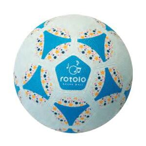 rotolo ロトロ サウンドボール