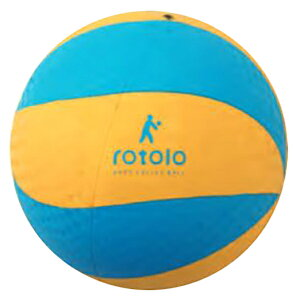 rotolo ロトロ ソフトバレーボール