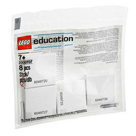 LEGO レゴ 補充部品 輪ゴムセット 2000707