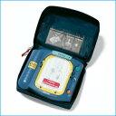 フィリップス AEDトレーナー M5085A 訓練用トレーナー