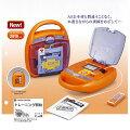 日本光電AEDトレーニングユニットTRN-2150AEDトレーナー【訓練用】