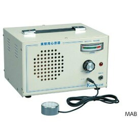 心音器 心音計 MAB 心臓の鼓動を聞く 人の心臓の鼓動を拡声