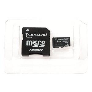 レールダル マイクロSDカード(2GB 5個) 801-10450 CPRメータ専用 アクセサリ オプション laerdal