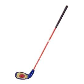 ランチャー スナッグゴルフ用品 SNAG GOLF