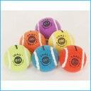 ボール6個パック スナッグゴルフ用品 SNAG GOLF
