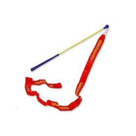 スナッパー スナッグゴルフ用品【常時在庫有ります】SNAG GOLF