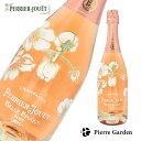 ペリエ ジュエ ベル エポック ロゼ シャンパン750ml Perrier Jouet Belle Epoque スパークリングワイン 発泡酒 シャン…