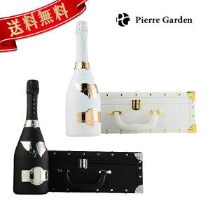 エンジェル シャンパン ブリュット ブラック / ブリュット ロゼ 750ml ANGEL CHAMPAGNE 箱付き 発泡酒 シャンパーニュ 洋酒 母の日 ホワイトデー ギフト プレゼント 内祝い 結婚祝い 誕生日 新築祝