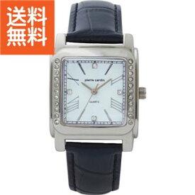【送料無料】|ピエールカルダン レディース腕時計|〈W‐PCL15223BK〉【パケット便可】内祝い お返し プレゼント 贈り物 プレゼント お歳暮 内祝い ランキング(bo)