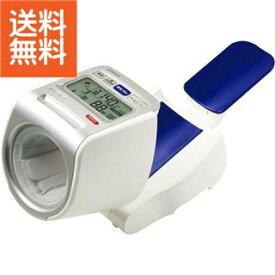 【生活応援セール】【送料無料】 オムロンデジタル自動血圧計 〈HEMー1022〉【80s】(bo) 内祝い お返し プレゼント 自家消費
