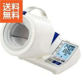 【送料無料】 オムロン デジタル自動血圧計 〈HEMー1011〉【80s】内祝い お返し プレゼント 贈り物 プレゼント お歳暮 内祝い ランキング(bo)