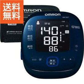【送料無料】 オムロン 上腕式血圧計 〈HEMー7281T〉【60s】内祝い お返し プレゼント 贈り物 プレゼント お歳暮 内祝い ランキング(bo)