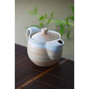 和陶器/和陶茶器/急須単品