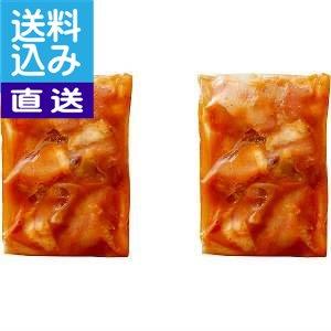 【直送/送料無料】京都西京味噌 鶏肉の西京味噌だれ(240g)〈TO−SM2〉(ae) 内祝い お返し プレゼント 自家消費【直送】 ギフト ランキング