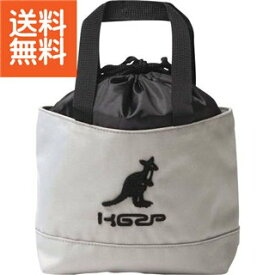 【送料無料】 カンゴールスポーツ 巾着付きトートバッグ 〈B−KGL155125GRY〉【60s】(ao) 内祝い お返し プレゼント 自家消費