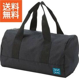 【送料無料】 カンゴールスポーツ ドラムバッグ 〈B−KGL155115BK〉【100s】(bo) 内祝い お返し プレゼント 自家消費