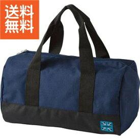 【送料無料】 カンゴールスポーツ ドラムバッグ 〈B−KGL155115NVY〉【80s】(bo) 内祝い お返し プレゼント 自家消費