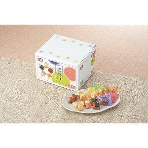 亀田製菓 おもちだま〈1〉|ギフトセット|販売促進商品 販促 景品 イベント用品 法人ギフト 賞品 低額ギフト
