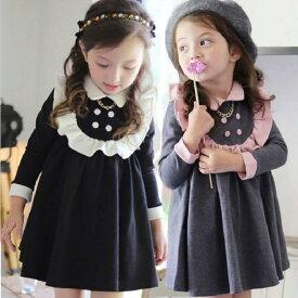 お宮参り 上の子 服装