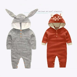 有有编织物娃娃服婴儿■编织物材料动物服装覆盖物全部■卡车二/驯鹿/服装/服装/服装/古装戏/男人的孩子/女人的孩子/婴儿/动物/婴儿装/覆盖物全部/热的/毛线/人物/帽子的/耳朵的/kigurumi/娃娃服/万圣节/圣诞节
