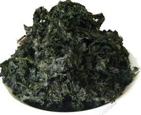 焼原藻 海苔(国産) 100g入 岩海苔タイプ 焼きばら干し海苔 『大森小町』