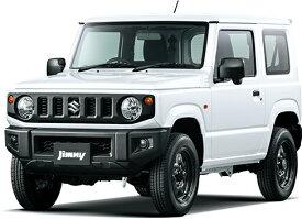 新型スズキジムニーJB64WXG 4AT 4速オートマチックスズキセーフティサポート無車諸費用込の乗り出し価格