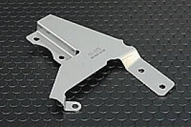 スズキジムニーJB23・33・43用BHレインフォースプレート(RA-NO'S製)