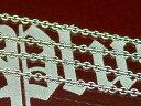 楕円リングチェーン/シルバー925/SILVER/チェーン/ネックレス/メンズ/レディース/