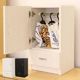 日本製 ペット用品 収納ボックス クローゼット 引き出し 犬 猫 ペット 木製 ブラック ホワイト ペット用木製キャビネット 送料無料