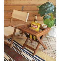 折りたたみテーブルローテーブルセンターテーブルコーヒーテーブルフォールディングテーブル机一人暮らし折り畳み折畳み天然木アウトドア収納できる机コンパクトスリムインテリアおしゃれかわいいオシャレ可愛い畳める送料無料