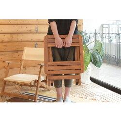 折りたたみテーブル折りたたみキャンプアウトドアミニテーブルバーベキューミニテーブル折り畳み折畳み天然木ミニテーブル木製収納できるコンパクトおしゃれかわいい畳めるフォールディングテーブル