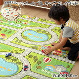 https://image.rakuten.co.jp/swailife/cabinet/goods/lg/3473899-4.jpg