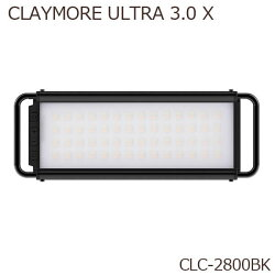 CLAYMOREULTRA3.0X