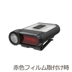 クレイモアCapon65A