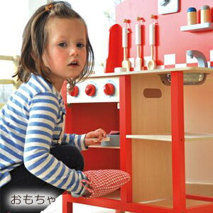 おままごと 木製 キッチン コンロ 鍋 オーブン 調理器具 おままごとセット 木のおもちゃ おもちゃ プレゼント かわいい 子供 子ども キッズ 北欧 おしゃれ 料理ごっこあそび おままごとセッ