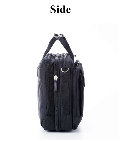 ビジネス通勤用リュックミルスペックALPHAアルファインダストリーズ2WAYビジネスバッグ(40082)撥水手提げ・ショルダー・リュックA4収納可B5PC収納タブレット収納1〜2泊出張対応パソコンバッグビジネスリュックビジネスバッグ鞄PCバッグ