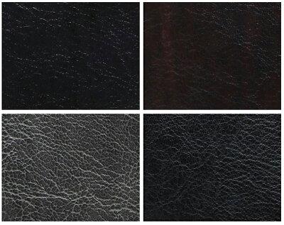 ビジネスバッグメンズレディース軽量(1502)GEMBASICジムベーシック2WAYブリーフケース豊岡製かばん撥水通勤A4収納シンプルコーティング合成皮革ブランドおしゃれ人気ブラックホワイトネイビー