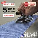 《防虫カバー包装付き》宅配クリーニング [ 5点 まで 詰め放題 ] [ モンクレール カナダグース タトラス 対応可能 ] …