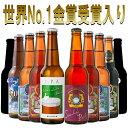 ビール クラフトビール 世界一受賞ビール飲み比べ  限定ビール入り 10本詰め合わせサンキューセット 2021年始 福袋 …