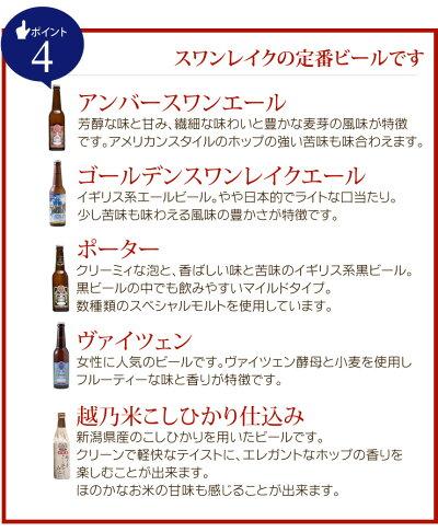 液種説明3