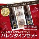 遅れてごめんねバレンタイン 送料無料 あす楽上質なチョコレートフィナンシェと世界一受賞チョコレートモルトも使用した クラフトビール (ポーター)のセット地ビール...