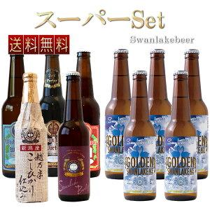 クラフトビール ギフト世界一 World's Best...