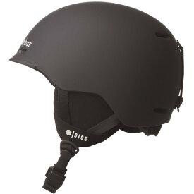 DICE ダイス スノーヘルメット D6 MBK フリーライド(FREE RIDE HELMETS) 2サイズ 2020-2021【スノーボード ヘルメット アイウェア スポーツ アウトドア ゴーグル】