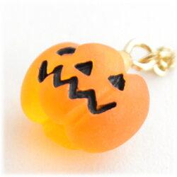 gargle ガーグル ばぁ! 【ネックレス】 パーティー 仮装 かぼちゃ パンプキン ゴースト おばけ グッズ 小さい かわいい 安い オバケ 人気 安いハロウィン衣装 ハロウィン アクセサリー  qqpq