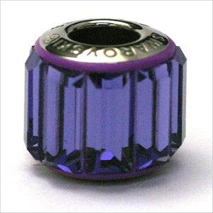 【予約販売】(cr180301-539) タンザナイト 10.5mm #180301 ビーチャームド パフェ BECHARMED PAVE