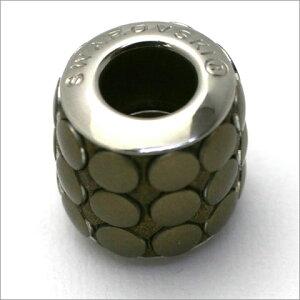 【予約販売】(cr180701-28p) ブロンズポリッシュ 9.5mm #180701 ビーチャームド パヴェ メタリックス BECHARMED PAVE Metallics
