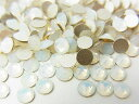 スワロフスキー ホワイトオパール SS9 10グロス 1440粒  #2058