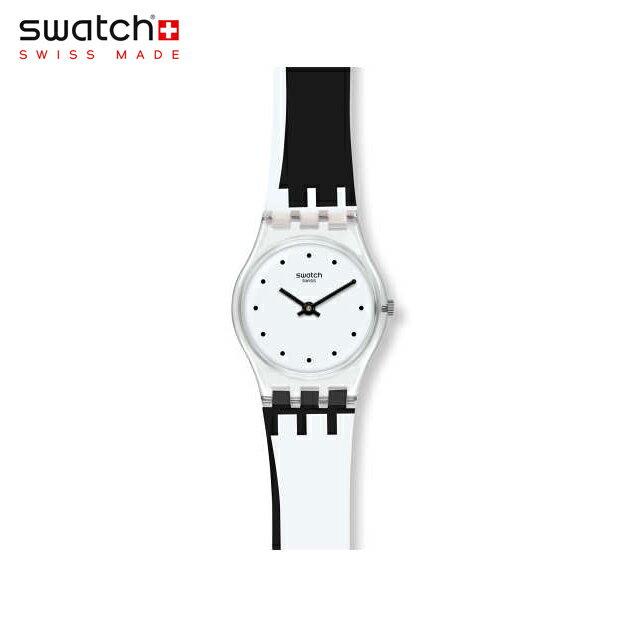 【公式ストア】Swatch スウォッチ DOT AROUND THE CLOCK ドットアラウントザクロック LK370Originals(オリジナルズ) Lady(レディ) 【送料無料】(素材)ベルト:シリコン ケース:プラスチックレディース 腕時計 人気 定番 プレゼント