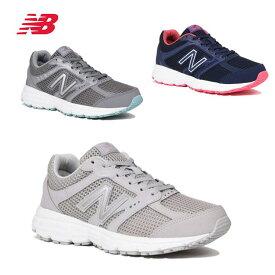 W460 ニューバランス new balance スニーカー シューズ sneaker shoesランニング ウォーキング レディース ladies 女性用 コーラル/グレー(CC2) グレー/グリーン(CO2) ネイビー/レッド(CZ2)/22.0 22.5 23.0 23.5 24.0 24.5 25.0 25.5