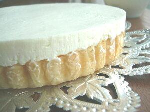 サクとろキュン アメリカンチーズ5号 スイーツ プチギフト お誕生日 バースデーケーキ お誕生日ケーキ バースデーパーティ サプライズ キャラクターケーキ デコレーションケーキ